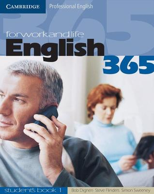English365 Students Book 1