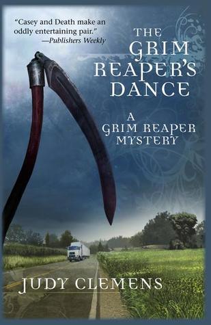 The Grim Reaper's Dance