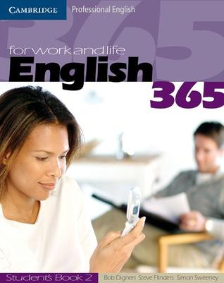 english365-student-s-book-2
