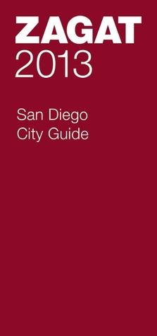 Descargue libros electrónicos gratis en teléfonos inteligentes 2013 San Diego City Guide