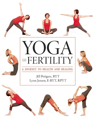 yoga-and-fertility-a-journey-to-health-and-healing
