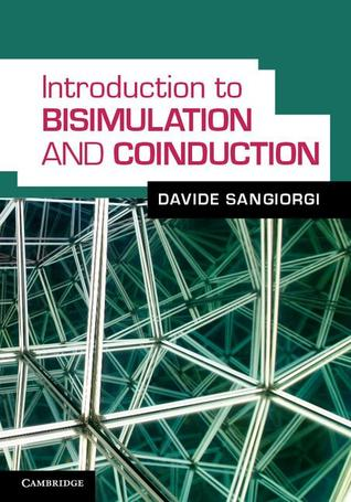 Introduction to Bisimulation and Coinduction