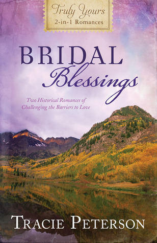 Bridal Blessings