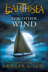 The Other Wind by Ursula K. Le Guin