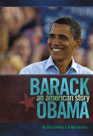 Barack Obama: An American Story