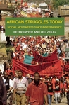 Social Movements and Anti-Globalization in Africa