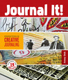 Journal It!: Perspectives in Creative Journaling