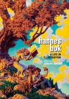 Hannes Bok: A Life in Illustration