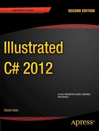 Illustrated C 2012 EPUB