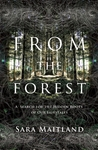 From the Forest: ...