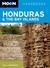Moon Honduras & the Bay Islands