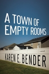A Town of Empty Rooms