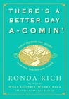 There's a Better Day A-Comin': How to Find the Upside During the Down Times