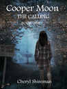 The Calling by Cheryl Shireman
