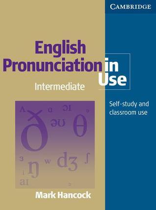 English Pronunciation in Use Intermediate