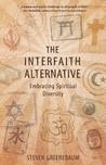 The Interfaith Al...
