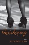 Quickening: Stories