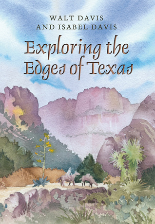 Exploring the Edges of Texas