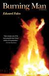 Burning Man: Stories