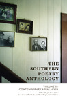 The Southern Poetry Anthology: Volume III: Contemporary Appalachia