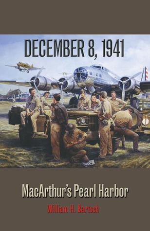 December 8 1941 macarthurs pearl harbor by william h bartsch 1492987 fandeluxe Gallery
