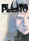 PLUTO: Urasawa x Tezuka, Volume 007 (Pluto, #7)