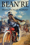 Bean're - Motorcycle Nomad