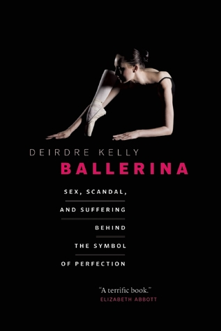 ballerina-sex-scandal-and-suffering-behind-the-symbol-of-perfection