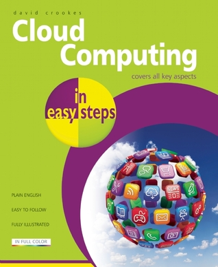 Cloud Computing in easy steps