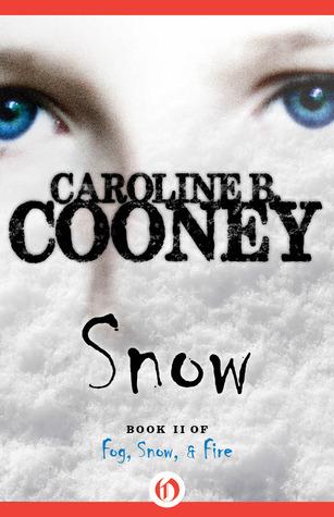Snow Losing Christina 2 By Caroline B Cooney