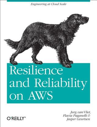 Resilience and Reliability on AWS