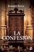 La Confesión. Religión y pederastia