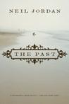 The Past by Neil Jordan