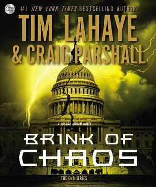 Brink of Chaos by Tim LaHaye