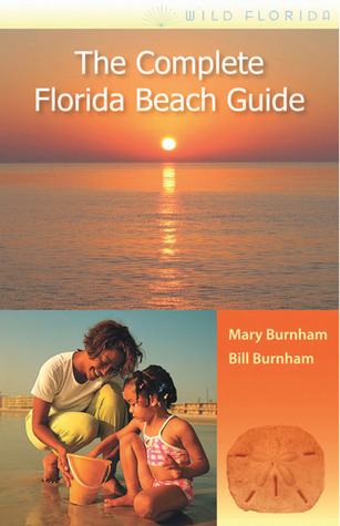 The Complete Florida Beach Guide