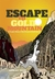 Escape to Gold Mountain A Graphic History of the Chinese in North America by David H.T. Wong