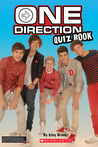 How Well Do You Know... One Direction