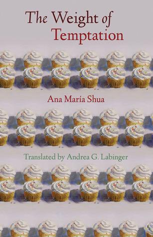 Ana Maria Shua Todos sus libros