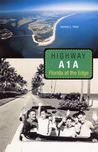 Highway A1A by Herbert L. Hiller