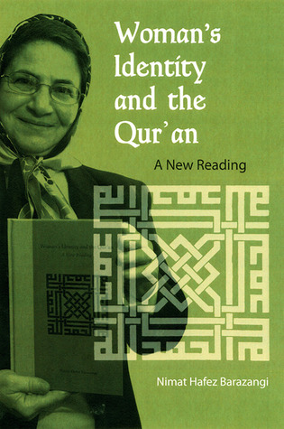 Womans Identity and the Quran