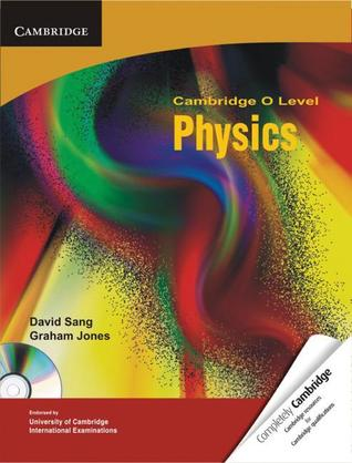 Cambridge International As Level And A Level Physics Coursebook Ebook