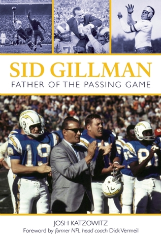 sid-gillman-father-of-the-passing-game