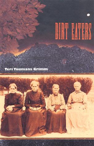 dirt-eaters