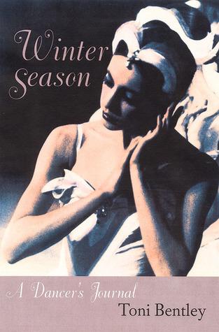 Winter Season by Toni Bentley