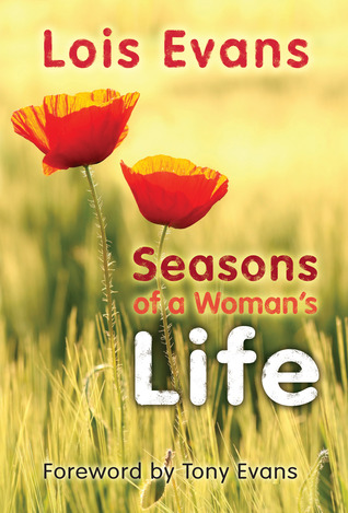 Image result for Seasons of a Woman's Life SAMPLER Lois Evans