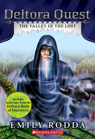 the-valley-of-the-lost