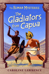 The Gladiators fr...