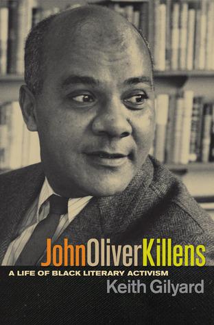 john-oliver-killens-a-life-of-black-literary-activism