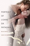 Portrait of Lisane de Patagnia cover