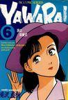 Yawara! 6 by Naoki Urasawa